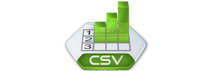 Import Products from CSV files Extension