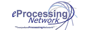 eProcessing Network extension