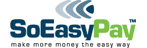 SoEasyPay Payment Extension
