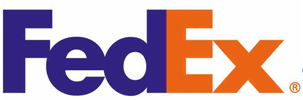 FedEx Shipping Extension