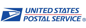 USPS Shipping Extension