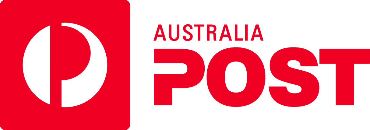 Australia Post Shipping Plugin