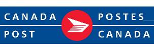 Canada Post Shipping Plugin