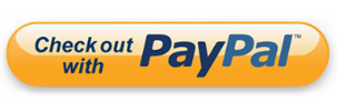 Image result for paypal buy