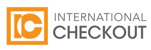 International Checkout Gateway