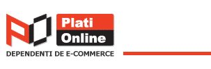 PlatiOnline.ro – Dependenti de e-commerce