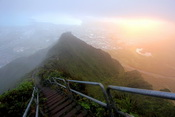 11 Haiku Stairs of Oahu_resize