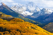 5 Maroon Bells-Snowmass Wilderness_resize
