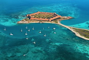 6 Dry Tortugas National Park_resize