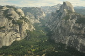 9 Yosemite Valley_resize