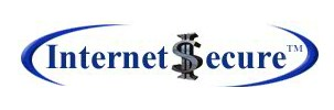 InternetSecure WordPress Payment Gateway